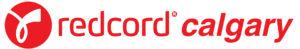 Redcord Calgary Logo
